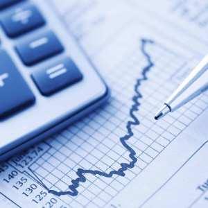 Ostara CAFM System's Integrated Finance Function