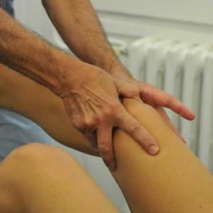 osteopathie5