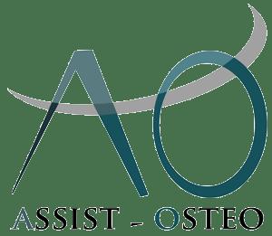 assist-oste