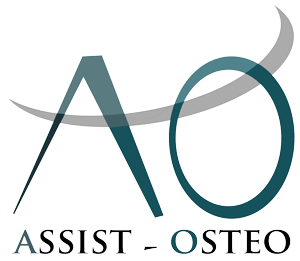 assist-osteo