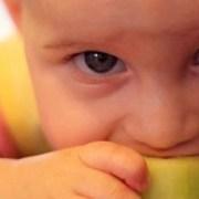 Osteopaat in Amsterdam, behandelt baby kind en volwassenen