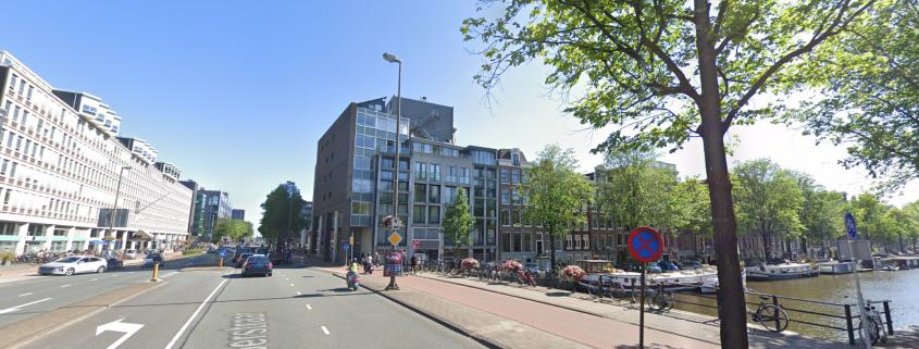 Osteopaat Amsterdam