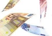 Foto geld, van de Osteopraktijk in Amsterdam, behandeling van bewegingsbeperkingen van botten, spieren, bloedvaten, ingewanden.