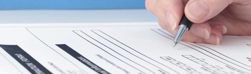 Vul het online Intake-formulier van de Osteopraktijk (Amsterdam, Alkmaar) in.