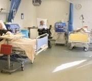 Foto interne geneeskunde dialyse, van de Osteopraktijk in Amsterdam, behandeling van bewegingsbeperkingen van botten, spieren, bloedvaten, ingewanden.