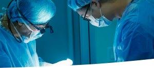 Shaping the Future of Regenerative Medicine