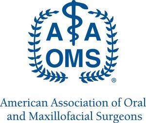 AAOMS Logo