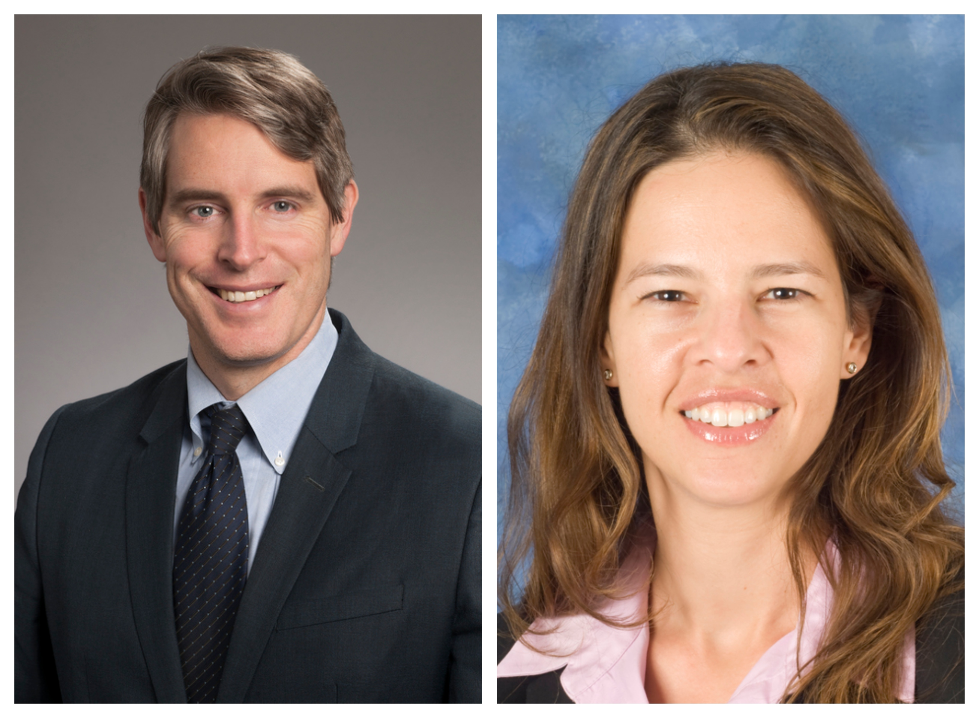 Meet Our New 2018 Grant And Clinical Observership Recipients Osteo