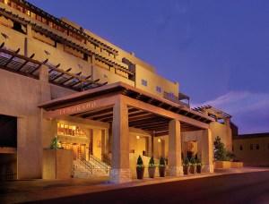 El Dorado Hotel and Spa