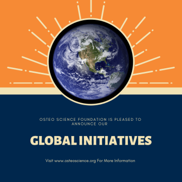 Global Initiatives Image