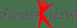 Logo BasiliK Santé