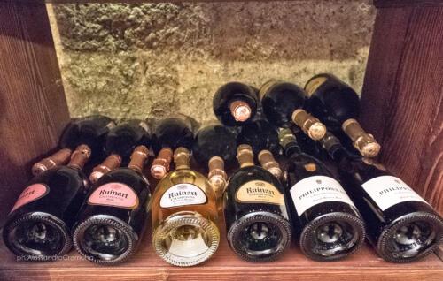 07 contini champagne-2 (1)