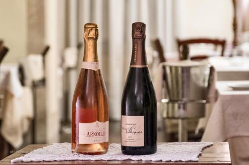 57 contini champagne-2 (1)