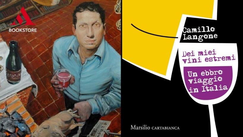 Evento Gastronomico Culturale in Osteria a Parma giovedì 18 aprile h 21