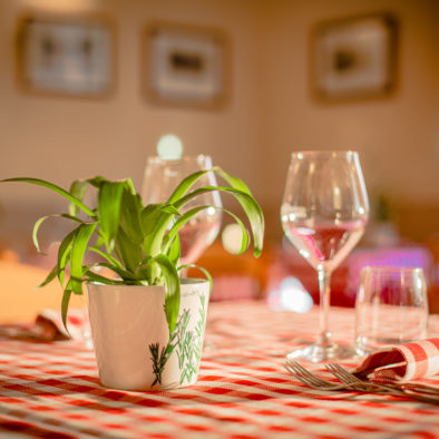 calici-centrotavola-ristorante-394x394