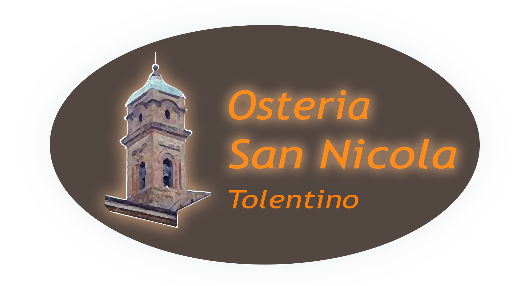 Osteria San Nicola - Tolentino (Mc)