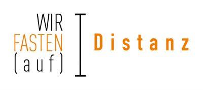 fasten_distanz