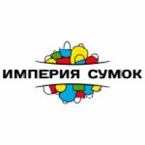 Mevi Rus, Moskau (Imperia Sumok)