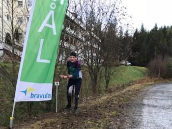 Permalink to: Resultater Grankvistløpet 2017