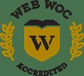 Web WOC