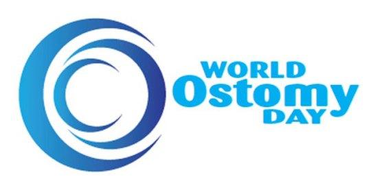 World Ostomy Day 2018