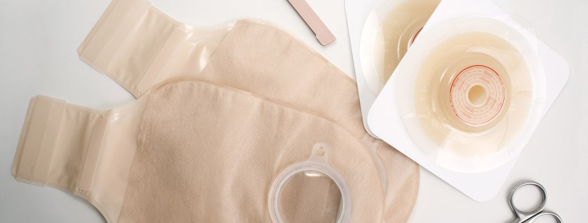 colostomy bag, stoma bag, ostomy pouch, ostomy bag, stoma bag, ileostomy, colostomy, ostomy