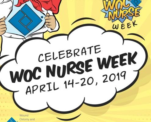 UOAA WOC Nurse of the Year