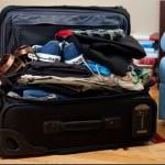 suitcase3