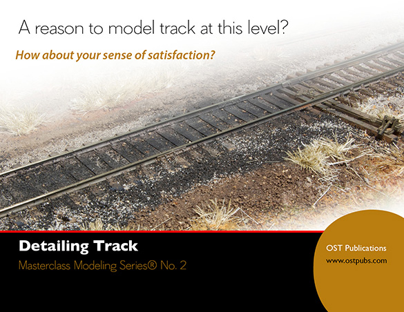 Detailing Track poster_website_small