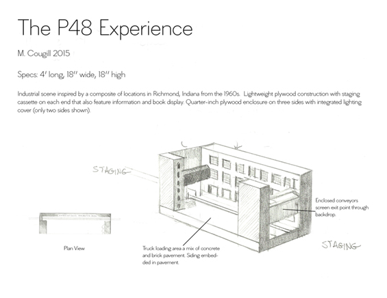 P48 Experience_Concept Sketch_s