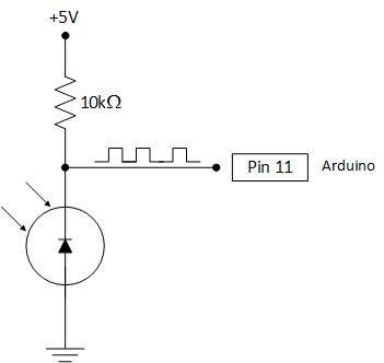 Ir Receiver Schematic further SIMPLE IR TRANSMITTER in addition SIMPLE IR TRANSMITTER furthermore I Am Back With Another Easy To Make in addition Remote Controlled Potentiometer Circuit With Dual Channel. on ir remote receiver circuit