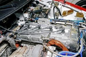 Motor3 (Medium)