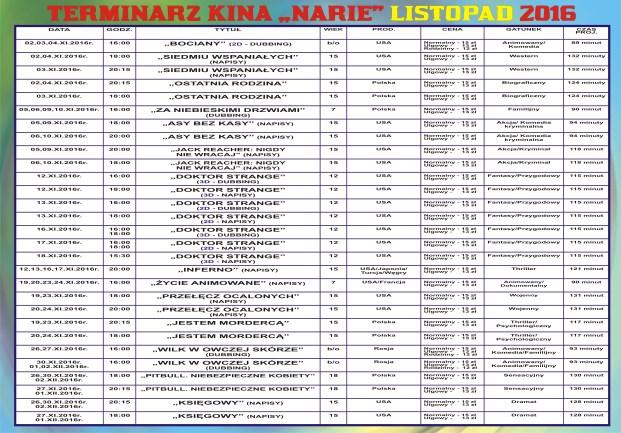 terminarz-kina-listopad-2016