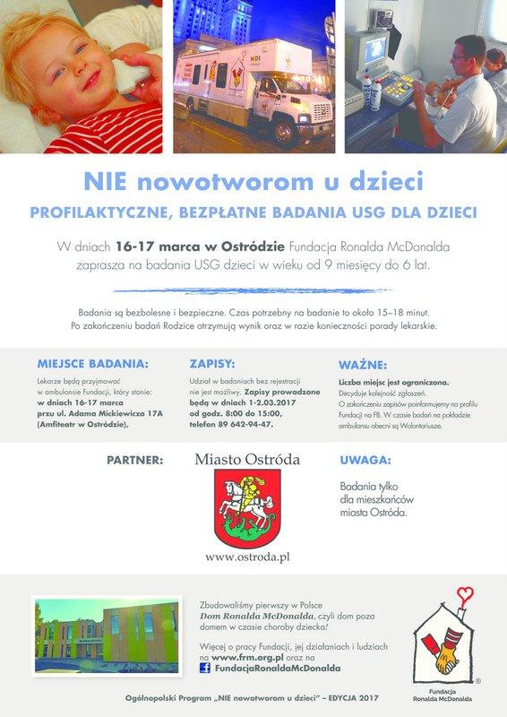 1-Plakat2-badania-Ostróda-032017-1-page-0
