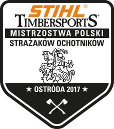 Logo_Stihl Ostróda