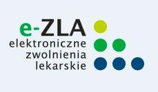 E-ZLA - SPORE UPROSZCZENIE DLA PRACODAWCÓW