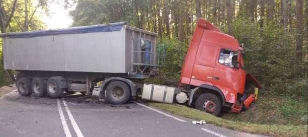 kwp-wypadek-492980