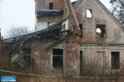2016.02.23-Dwór-z-Lubajnach-9