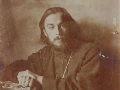 Анатолий Жураковский
