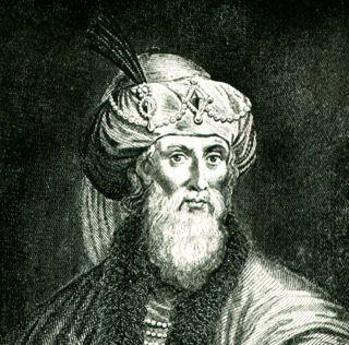 11623-Josephus2
