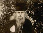 Сергий Дружинин