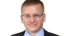 zastupitel za KDU-ČSL v období 2010 - 2014