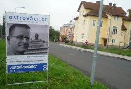Ostrováci.cz