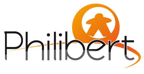 www.philibertnet.com