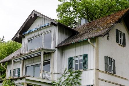 Villa Max, Mai 2014, c 2014 Carl Schmöle