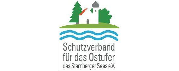 Pressemitteilung des Ostuferschutzverbandes, 10. März 2014
