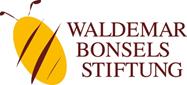 Waldemar_Bonsels_Stiftung