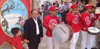 SantOronzo Ostuni 2013 3