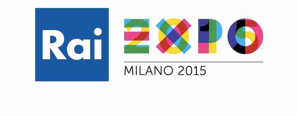 Rai Expo Logo
