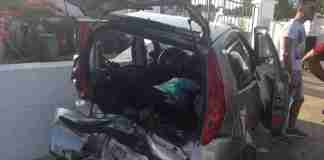 Incidente Ostuni Villanova3
